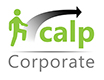 CALP Corporate Logo